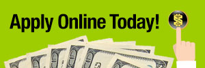 Payday loans online 24/7 picture 6