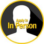 icon-inperson