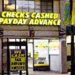 Cashback payday advance redlands ca image 1