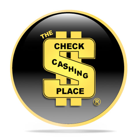 The Check Cashing Place Inc