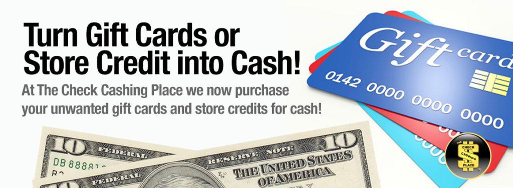East west cash advance rate image 3